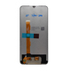 Best wholesale LCD Display Touch Screen Digitizer Assembly For vivo V11 LCD display with touch screen digitizer Assembly replace