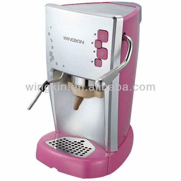 Wingkin Car Coffee Maker 12 Volt Coffee Maker 12v Coffee Maker Car Use - Buy Wingkin Car Coffee ...