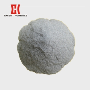 Abrasive raw material brown fused aluminum oxide abrasive raw materials brown fused alumina