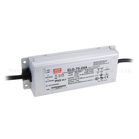 Mean Well 75w power supply ELG-75-36D2 75W 36v power supply
