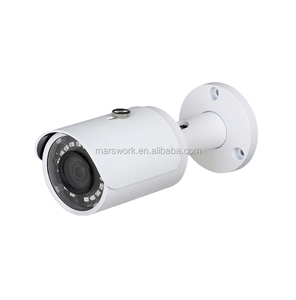 best price mini metal bullet housing 30m night vison ahd cctv camera 720p mini camera cctv p2p remote security