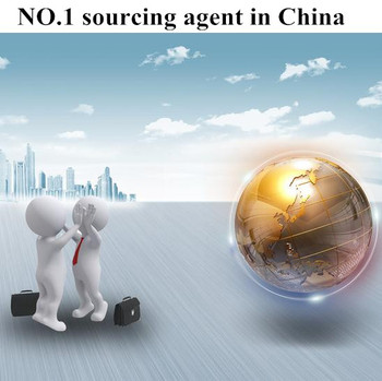 Reliable Business Service China Sourcing Agent,1688 Buying Agent - Buy  China Most Professional 1688 Taobao Tmall Buyer Agent Yiwu Guangzhou  Shenzhen