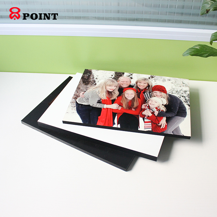 wood picture <strong>frames</strong> wholesale <strong>vintage</strong> photo <strong>frame</strong> large size For Image printing