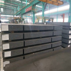 high-strength low alloy steel price per ton S620QL q690 steel plate