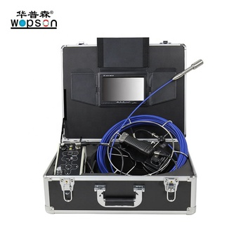 Sewer Camera For Sale >> 7inch Monitor Small Used Sewer Camera For Sale In Pipe Inspection Camera Buy Used Sewer Camera For Sale Pipe Inspection Camera Small Video Pipe