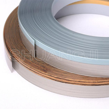 Wondrous 3mm 3d Tape Customized Decorative Metal Edge Banding For Furniture  - Buy Edge Banding,Decorative Metal Edge Banding,Customized Decorative