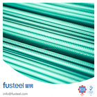 ASTM A775/A775M Fusion bonded epoxy coated steel rebar