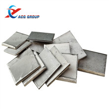 High Quality Electrolytic Nickel for Plating, Nickel Cathodes 99.9%