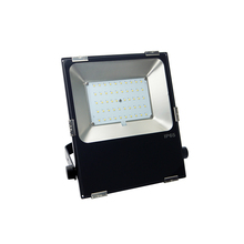 Betrouwbare China factory <span class=keywords><strong>statief</strong></span> led flood lightquick levering flood verlichting 200 w led