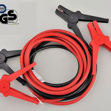 350A Connectors//Clamp Cable Kit