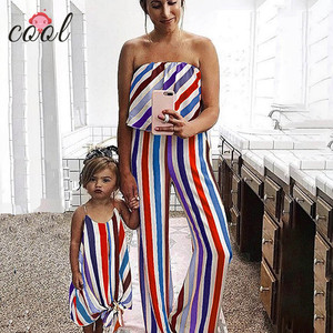 10466c0d03 Wholesale Mommy And Me Dresses, Suppliers & Manufacturers - Alibaba