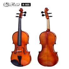 R80S Hohe qualität freies <span class=keywords><strong>violine</strong></span> fall 1/2 4/4 größe musical instrumente <span class=keywords><strong>violine</strong></span> made in China