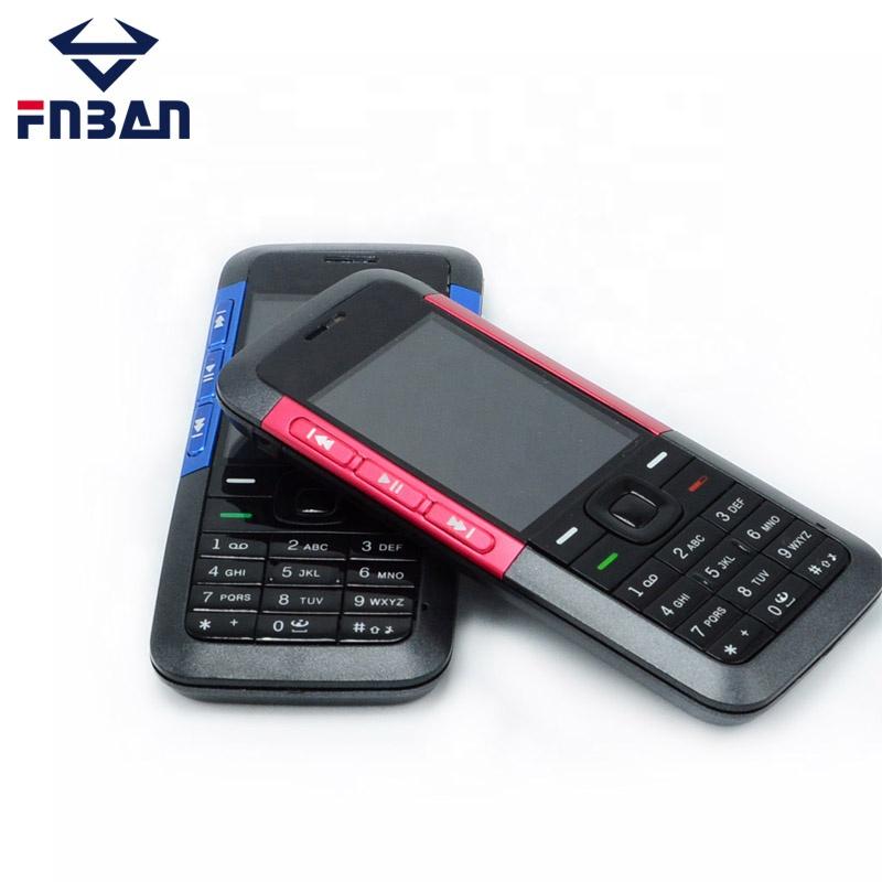 China 5310 Mobile Phone, China 5310 Mobile Phone
