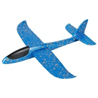 High Quality And Low Price Kids EPP Flying Glider