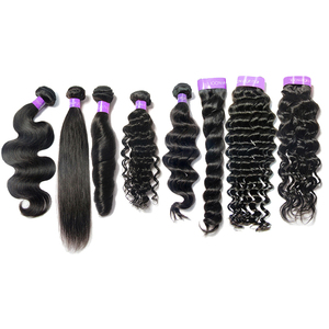 best wholesale distributors tuneful buy cheap online original how to start selling brazilian hair from brazil price in zimbabwe