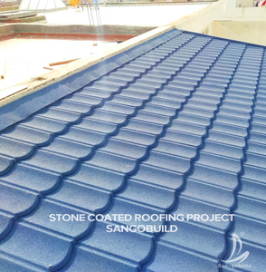 Haiti Construction Materials Whole Material Suppliers Alibaba