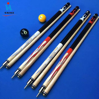 Cheap Used Meucci Cues, find Used Meucci Cues deals on line
