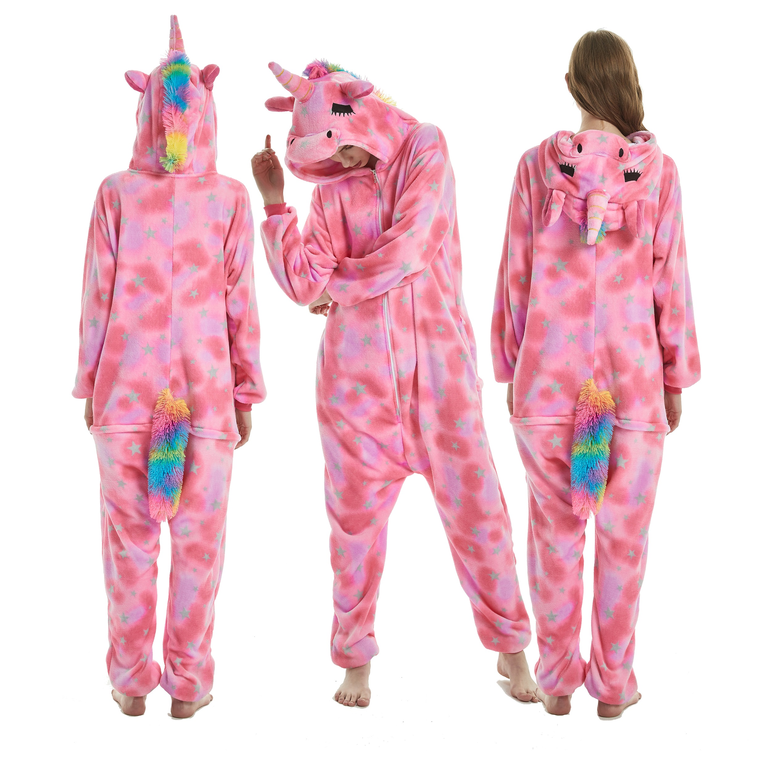 Christmas Pajamas Onesie.Wholesale Super Soft Funny Animal Christmas Onesie Pajamas Flannel Kids Christmas Pajamas For Sale Buy Kids Animal Pajamas Adult Animal