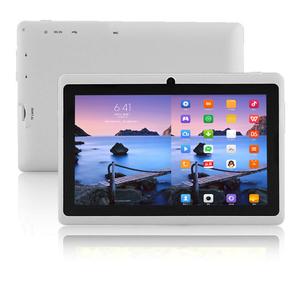 China Oem Tablet Android 2 1, China Oem Tablet Android 2 1
