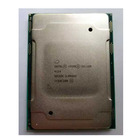 Wholesale 10 cores cpu Intel Xeon Silver 4114 server processor