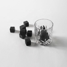 <span class=keywords><strong>Whisky</strong></span> naturel glace pierre pour cadeau refroidisseur de vin <span class=keywords><strong>whisky</strong></span> ensemble de <span class=keywords><strong>pierres</strong></span>