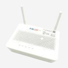 hauwei HS8145c5 Upgraded version of HS8145c 1GE+3FE+WIFI +1POTS+USB huawei onu EPON ONU with English firmware