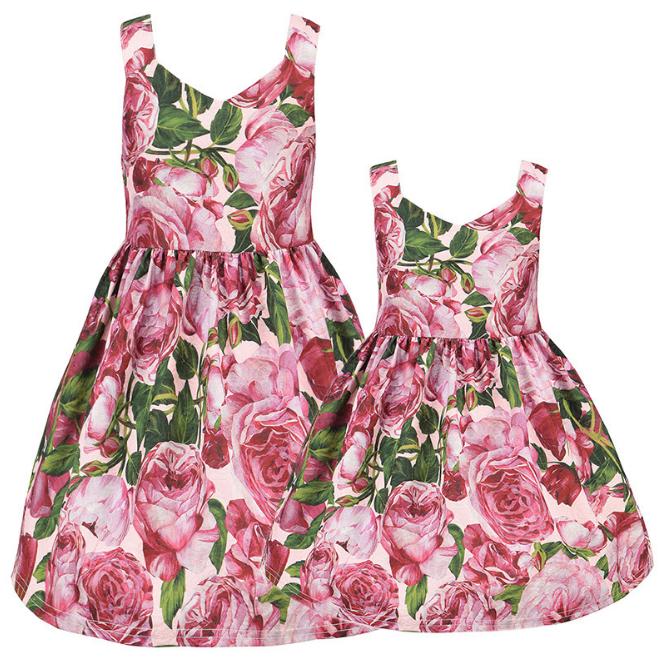 оптовая продажа платья детские вязаные крючком купить лучшие платья