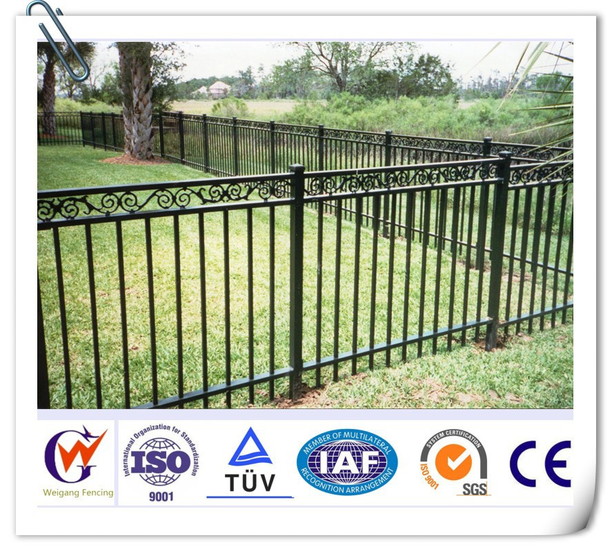garden fence panels prices buy garden fence panels prices steel yard