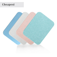 Japan Hot Selling Diatomaceous Earth Mat Cheap Good Quality Short Lead Time Absorbent Foot Diatomite Bath Mat