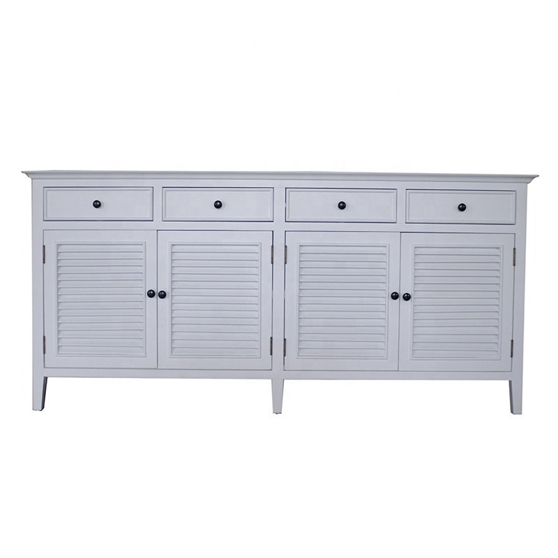 several top cabinet picks - 800×800