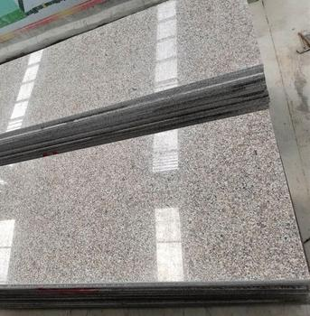 Chinese cheaper New G664 High Polished Red Granite Slab Cheap Granite Tiles Price