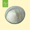 Lyphar Provide Best Quality Food Grade/Cosmetic grade Chitosan