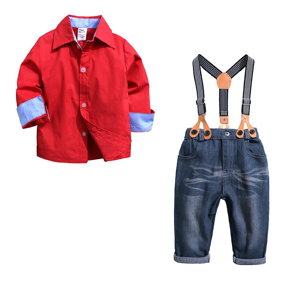 4523a63fe مصادر شركات تصنيع تركيا بالجملة الأطفال ملابس وتركيا بالجملة الأطفال ملابس  في Alibaba.com