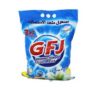 High quality washing powder making formla detergent OEM factory for hand washing