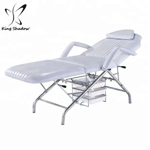 Prime Used Electric Massage Table Used Electric Massage Table Home Interior And Landscaping Ologienasavecom