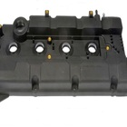 High Quality Engine Valve Cover 264-914 2241023510 For Hyu.n-dai Ela.nt-ra Tibsuon 2001-2003