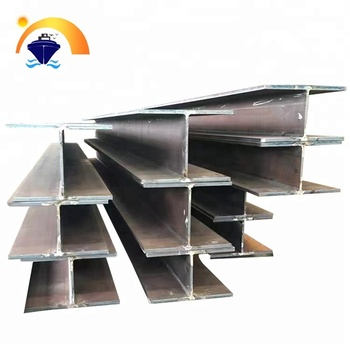 Cheap Price 6-12m I Beam Weight Structural Steel Best ...