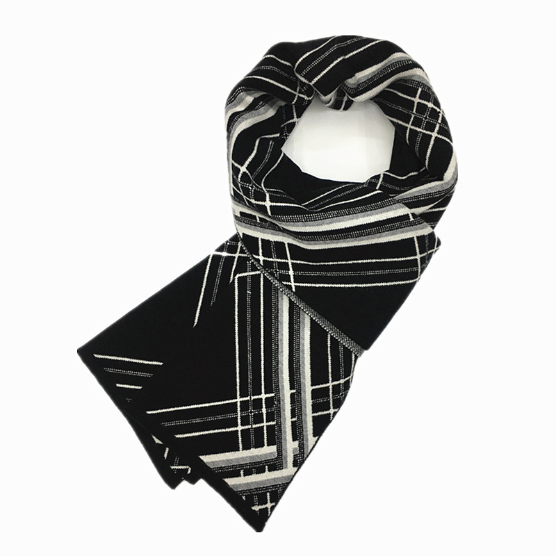 823085803fb1 Оптовая продажа мужские шарфы фото. Купить лучшие мужские шарфы фото ...