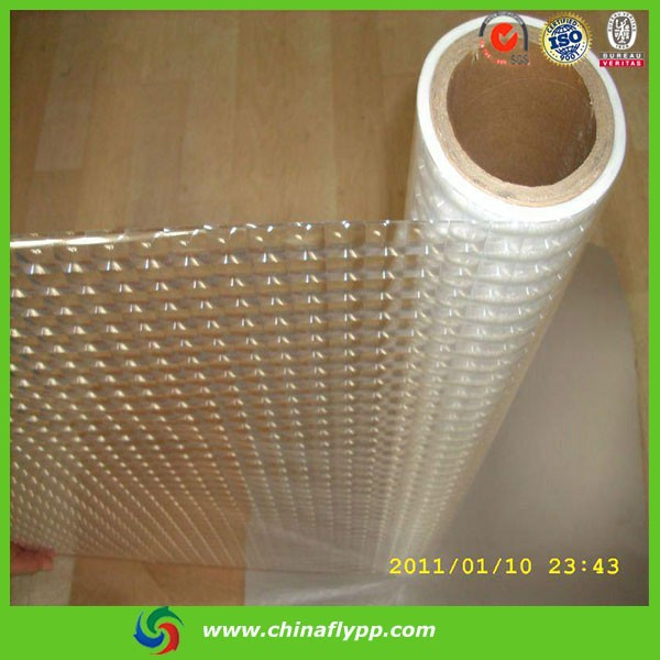 Fly 3d Appearance Thermal Lamination Film/glitter Film/sparkle ...