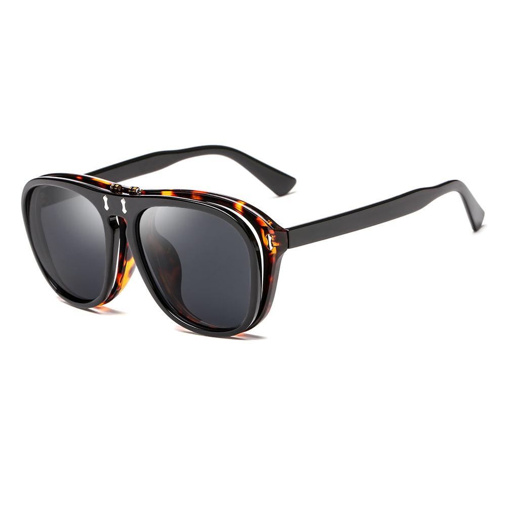 3deb53f4a0 Catálogo de fabricantes de Levante Gafas/anteojos Sol de alta calidad y  Levante Gafas/anteojos Sol en Alibaba.com
