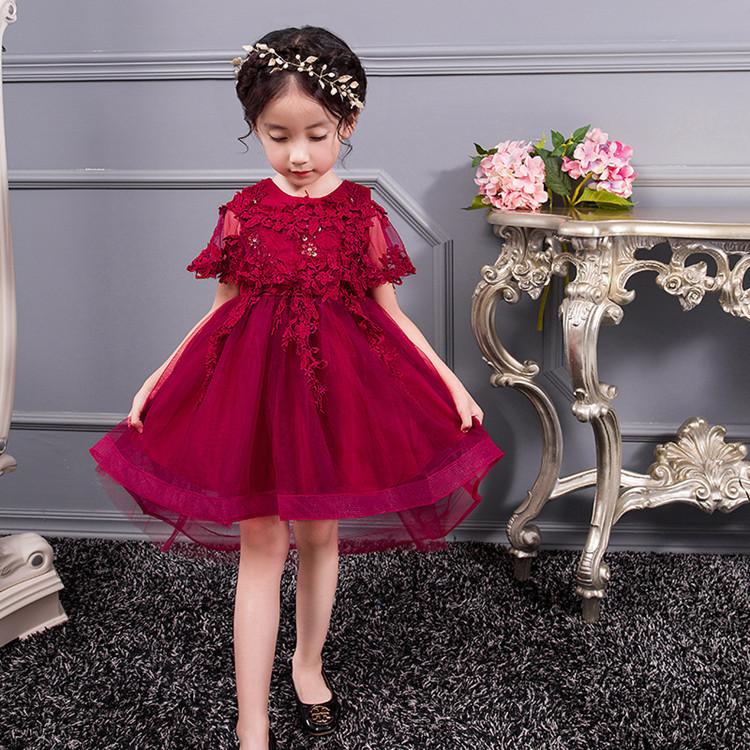 a56d9b33e مصادر شركات تصنيع فستان التطريز اليدوي تصاميم للفتيات وفستان التطريز اليدوي  تصاميم للفتيات في Alibaba.com