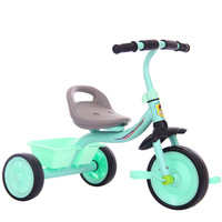 Baby Tricycles,Strollers,baby car seat,breast feeding 3 wheels