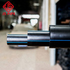 2019 New Products Plastic Tube Polyethylene fiber optic cable hdpe conduit pipe