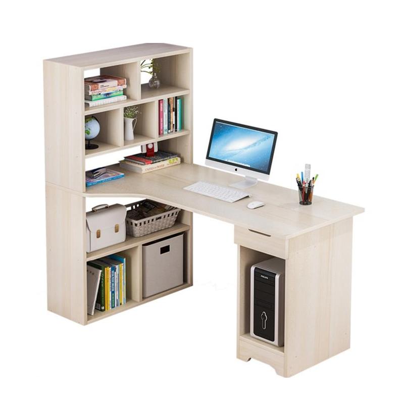 Muebles Para Computadora De Madera.Venta Al Por Mayor Muebles Modernos De Madera Para Computadora