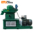3-15 ton/h wood pellet machine/wood pellet mill price