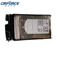 5529301-A HDD 600 GB <span class=keywords><strong>FC</strong></span> 15 K 3.5 ''W/VASSOIO hdd <span class=keywords><strong>hard</strong></span> <span class=keywords><strong>drive</strong></span>