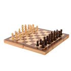 High Quality Firm Various Colorful wooden Cheap Boards Game Chess Pieces Set Piece Accept Design