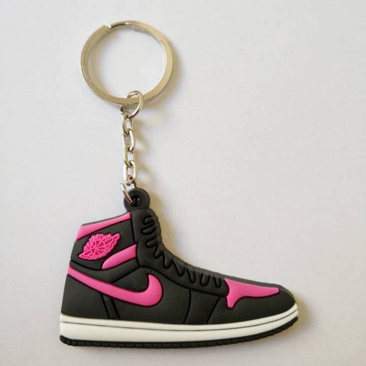 Los Por Venta Al Mayor Online Llaveros De Nike Compre Zapatos w8OkXN0Pn