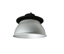 LLX-HB-120 Outdoor IP65 <span class=keywords><strong>UFO</strong></span> 120 W Industrielle/Lager LED High Bay Licht