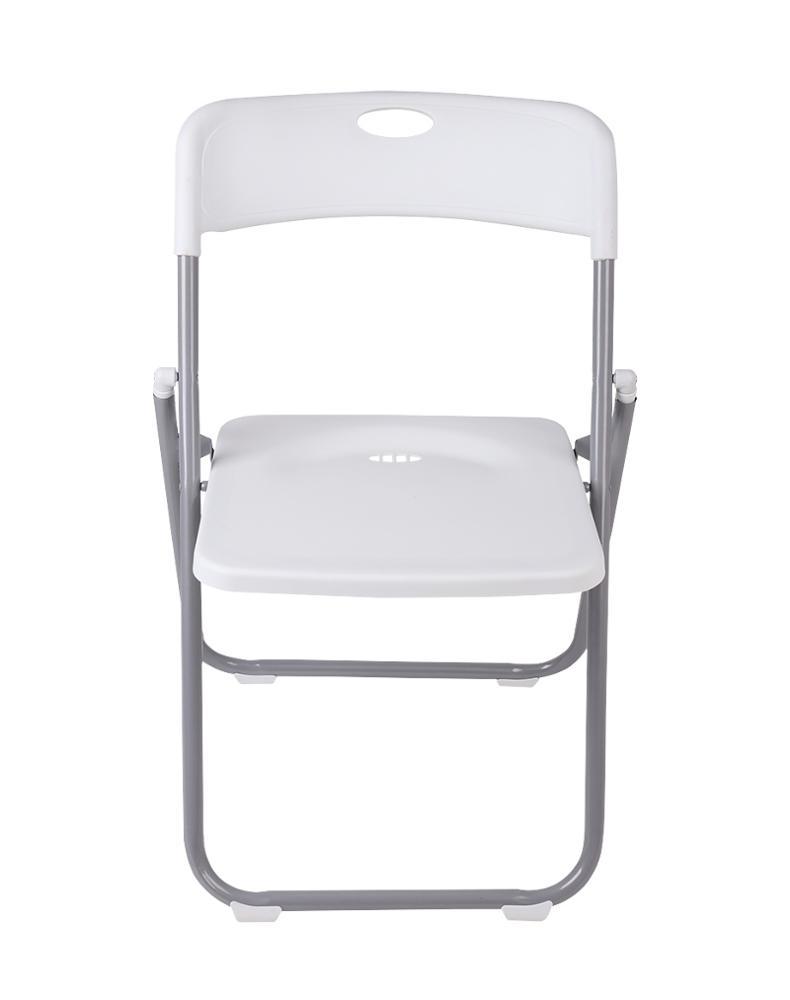 muebles rey sillas plegables